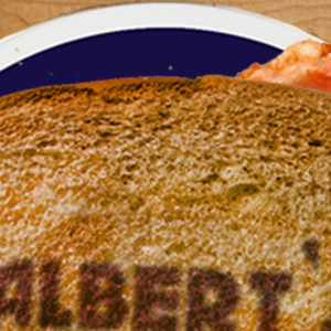 UTILIZING LAYERS WITHIN PHOTOSHOP TO CREATE A BLT